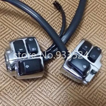 Wire Harness Cover Promotion-Shop for Promotional Wire ... on