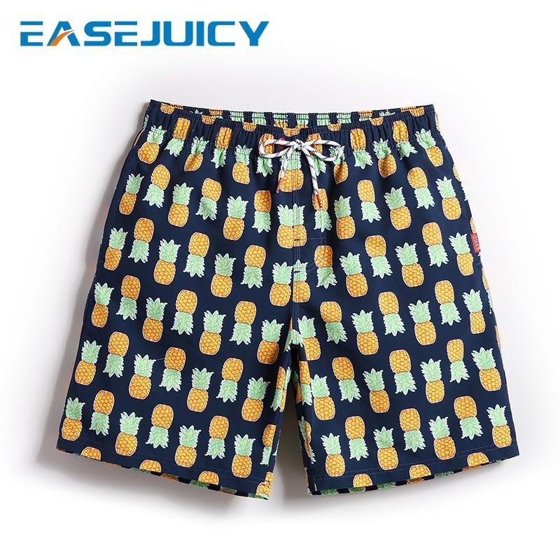 Men's   board     shorts   swimsuit sexy bathing suit liner surfboard joggers beach   shorts   plavky briefs sexy swimwear mesh