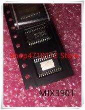 1PCS/LOT MIX3901 HTSSOP-24 IC