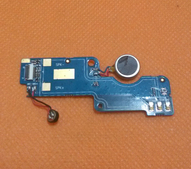 """Original gsm/wcdma sinal de pequena placa para blackview zeta v16 mtk6592 octa core 5.0 """"hd 1280x720 livre grátis"""