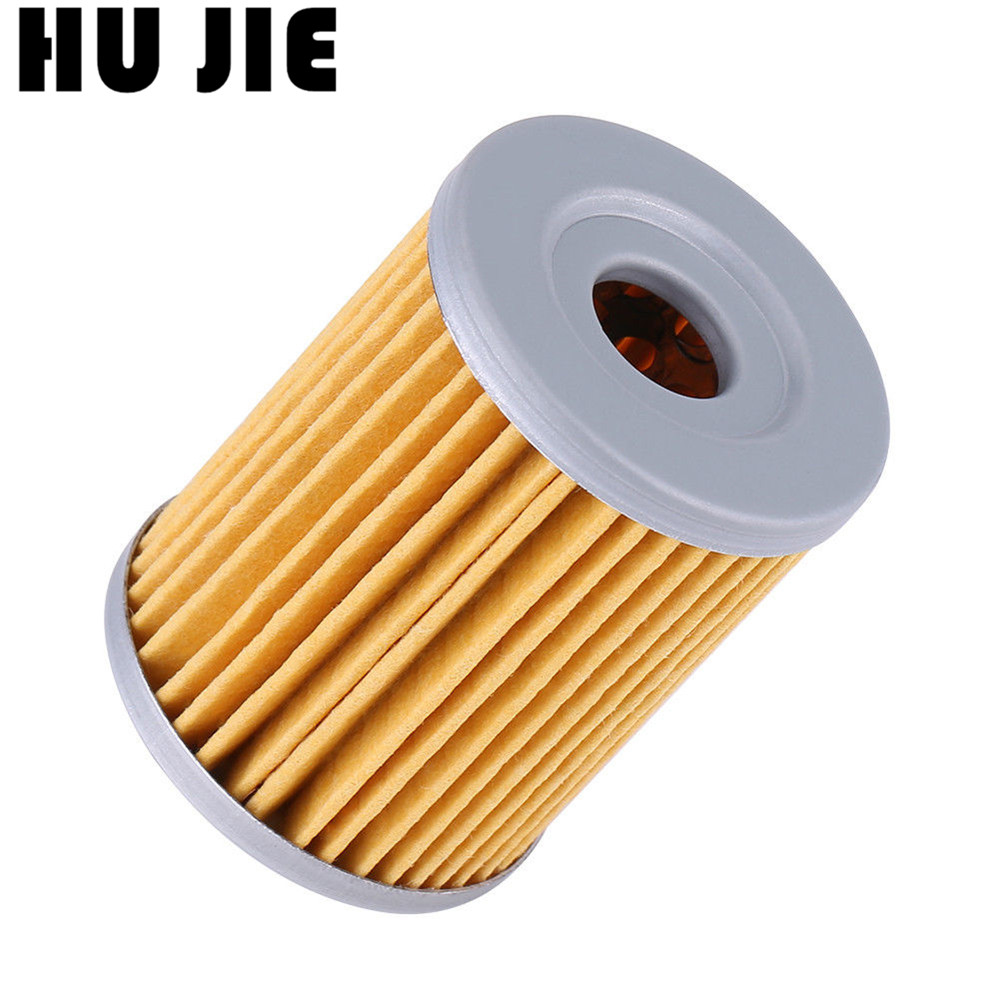 Image 5 - 1 x Motorcycle Oil Filter For Suzuki AN250 400 AN 250 AN 400 Burgman 1999 2006 00 01 02 03 04 05-in Oil Filters from Automobiles & Motorcycles