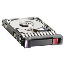 ST33000650SS 9SM260-039 3TB 7.2 SAS 3.5″ Hard Drive 45W7765 45W7766