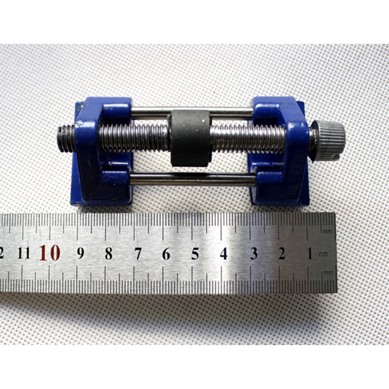 Fixed Angle Holder Hone Guide Tool for Cutter Sharpener Grindstone Sharpening Woodworking Tools P7Ding(China)