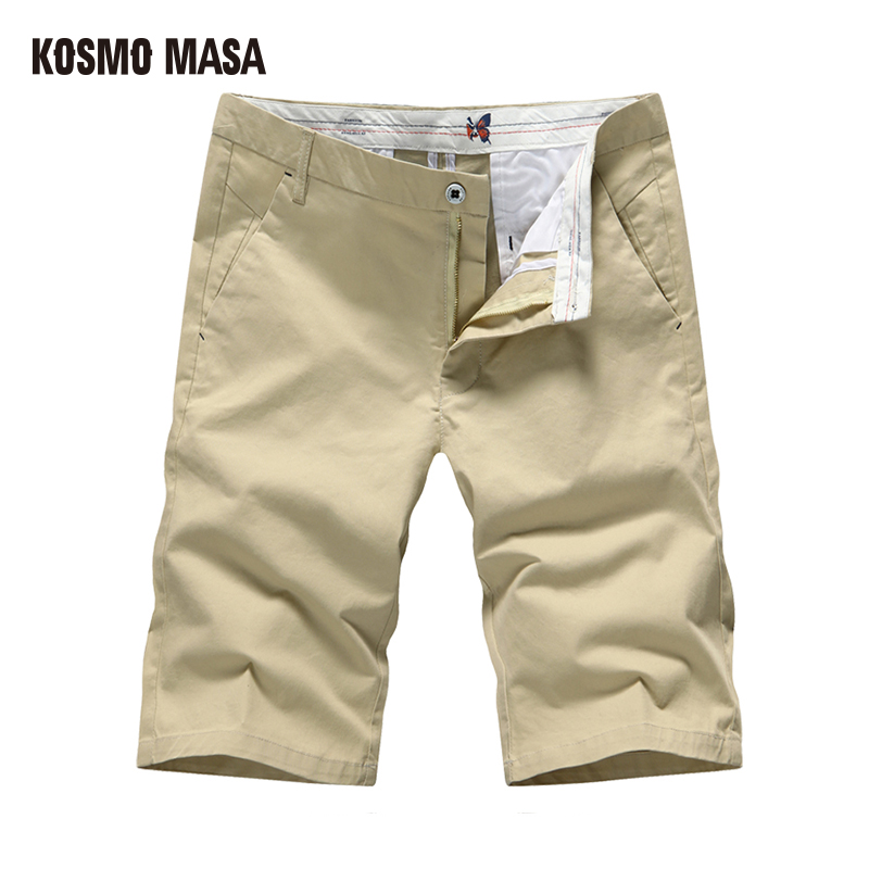 Online Get Cheap Cargo Sweat Shorts -Aliexpress.com | Alibaba Group