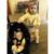 Veludo Coelho Dos Desenhos Animados do bebê Conjuntos de Roupas Meninos Meninas Conjunto De Manga Longa Hoodies & Pants, Bebês recém-nascidos Do Bebê Se Adapte Às roupas das C9