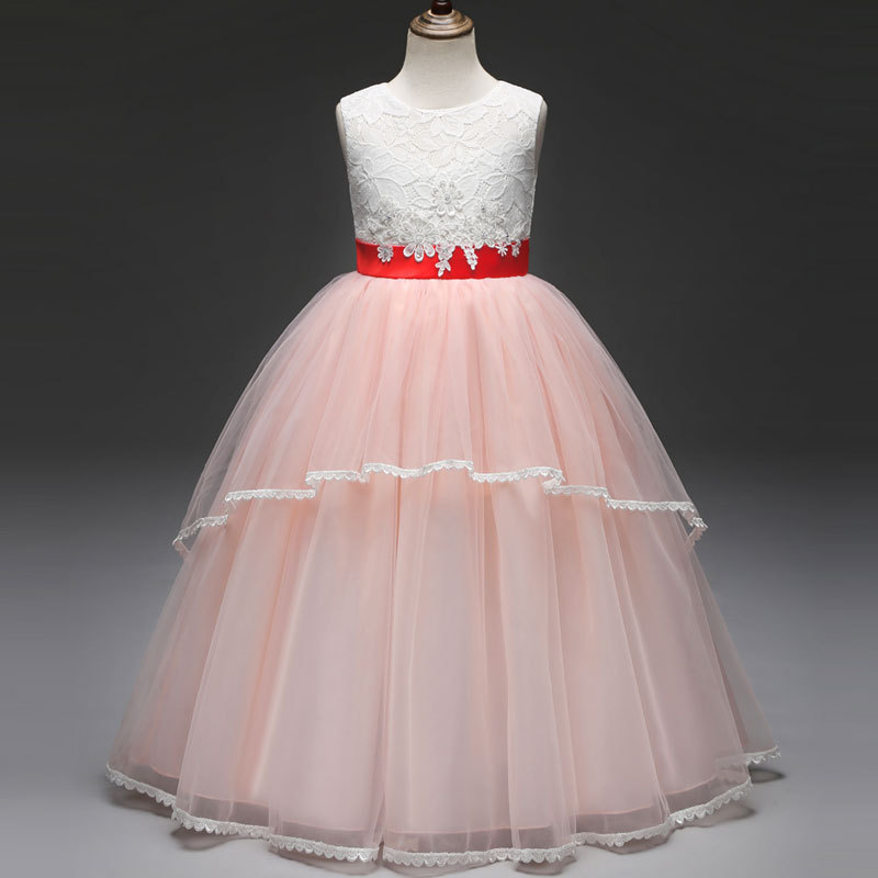 buy valentine dance dresses and get free shipping on aliexpresscom
