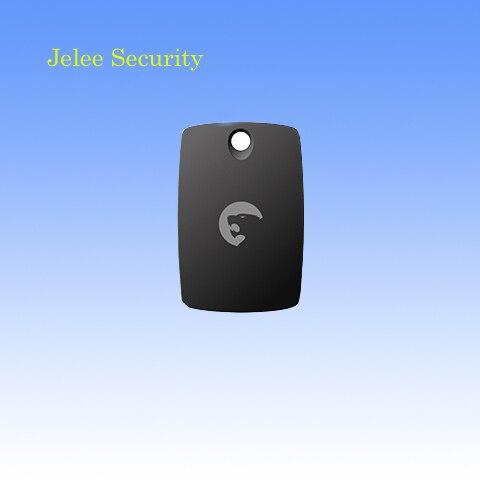 Большие скидки Etiger S4 Беспроводной Системы Сигнализации GSM И PSTN Двойного сети Системы Безопасности Дома Тревоги - 4
