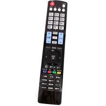 Original TV Remote Control For LG TV AKB