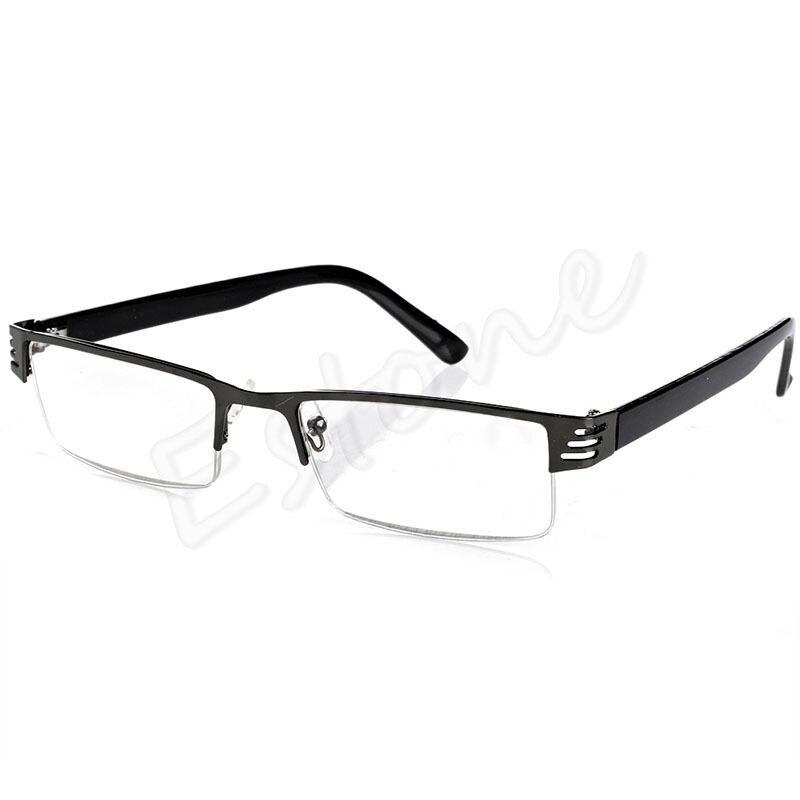 1 St Blauw Film Hars Leesbril 1.00 1.50 2.00 2.50 3.00 3.50 4.00 Dioptrie Van Hoge Kwaliteit