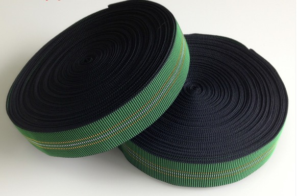 Quality Punctual 24meters/pieces Sofa Elastic Bandages Elastic Sofa Bed Furniture Tight Tension Belt Rubber Band Superior In
