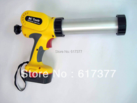 High Quality And All Purpose Universal Used Battery Caulking Gun