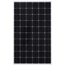 250W,255W, 260W,265W,270W 6 Inch Mono/Monocrystalline solar panel, PV module for 18V/24V home system and application