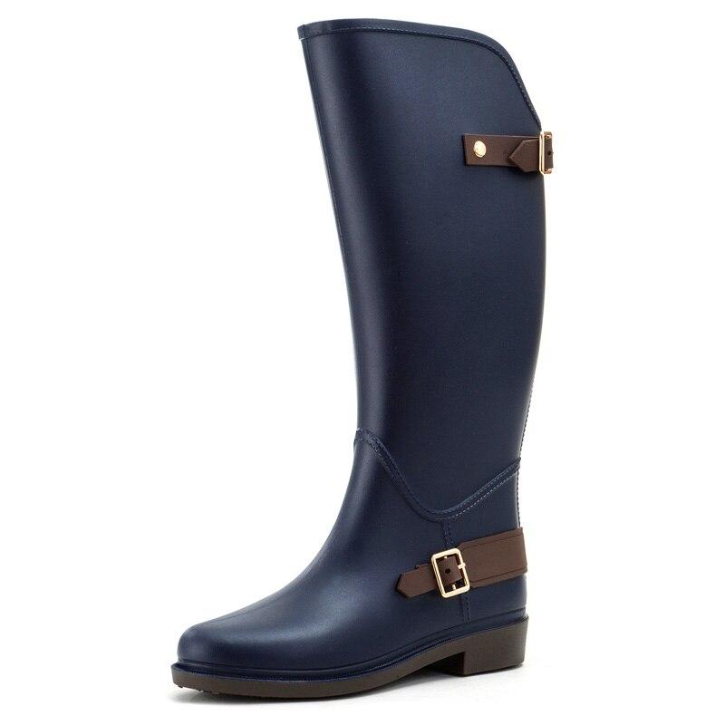 Popular H Rain Boots Women-Buy Cheap H Rain Boots Women lots from