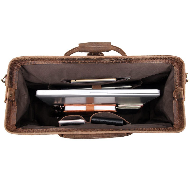 travel bag-084 (16)