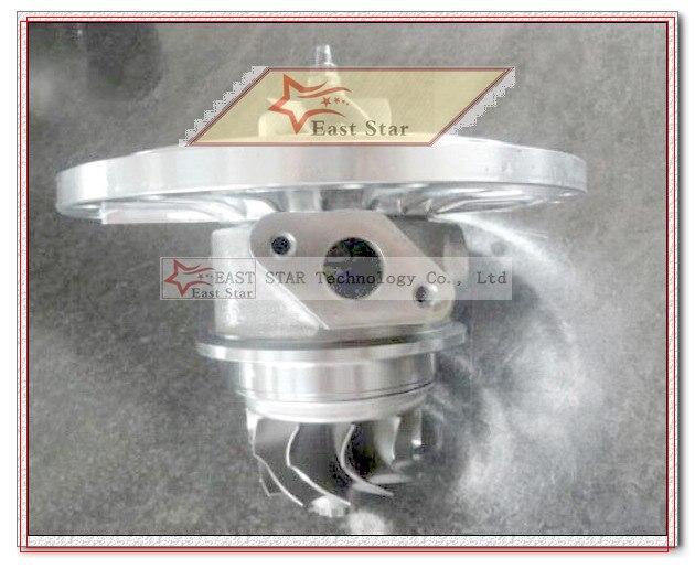 Turbo Cartridge CHRA Core RHF55 8973628390 VB440031 For HITACHI EX210 ZX240 ZAX240-3 ZAX230 Excavator For ISUZU NPR75 4HK1 4HK1T