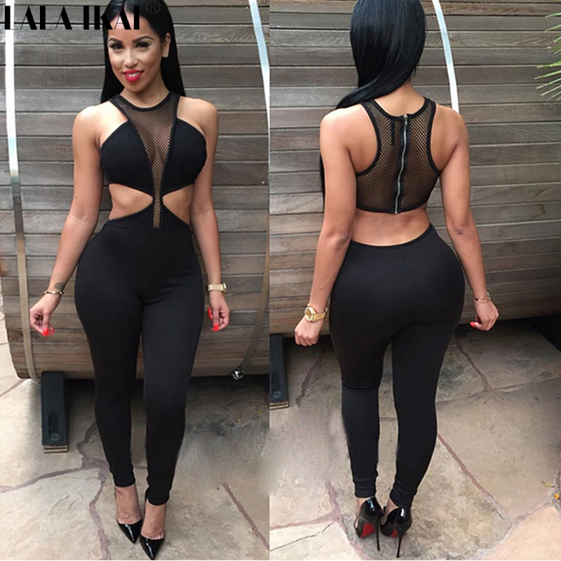 Ladies Piece Suit Fitness Leggings Gym Wear Women Sexy -5937