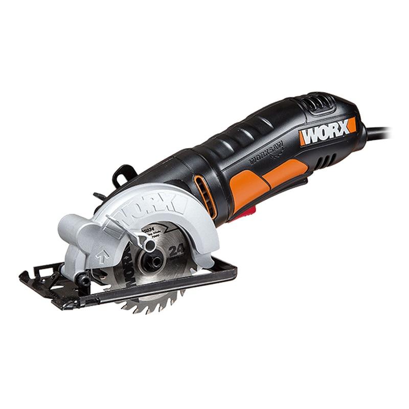 AC220V 50 hz WX423 Mini Ménage Scie À Chaîne Multifonctionnel Machine De Découpe Portable Convient pour couper toutes sortes de matériaux