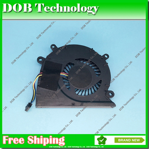 CPU Cooling Fan FOR Dell Latit