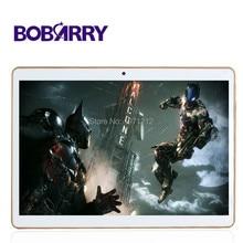 BOBARRY 10 дюймов MT6592 окта основные Android 5.1 4 Г LTE tablet Смарт Планшетный ПК, ребенок Подарок обучения компьютер 10