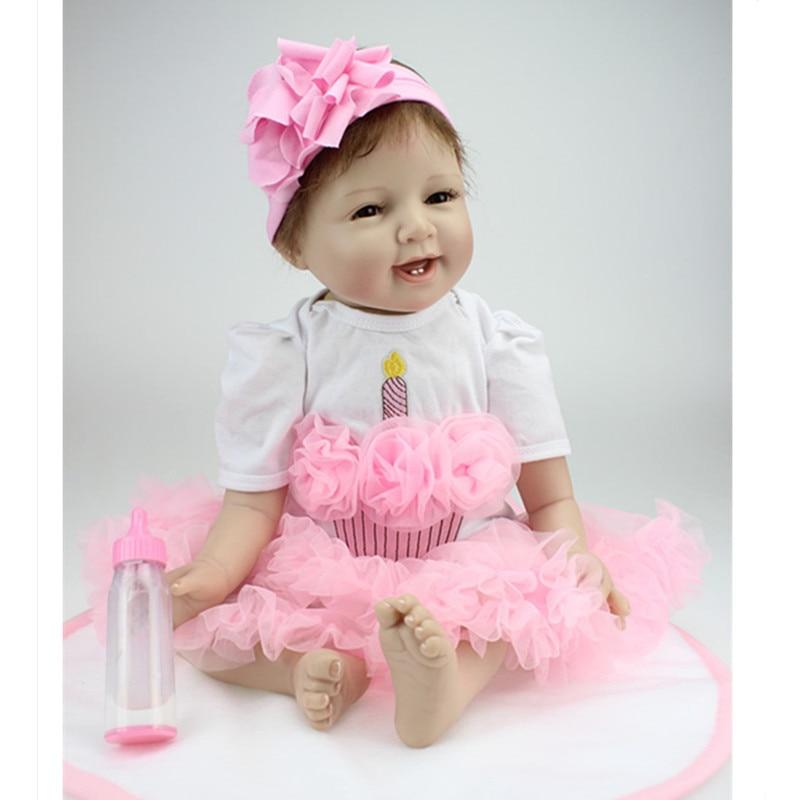 Куклы реборн день рождения