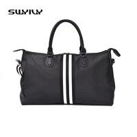 SWYIVY Women S Sports Bag Nylon Waterproof Sport Gym Bags Training Yoga Mat Bag Women Sports