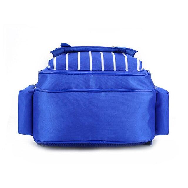 ZIRANYU Child Orthopedics Schoolbags Star Printing Children Backpacks for Teenagers Girls Lightweight Waterproof School Bags School Bags