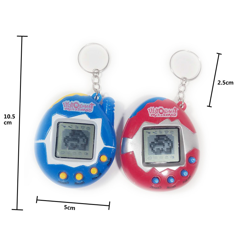 2017-Tamagochi-Electronic-Pets-Toys-Dinosaur-Eggs-90S-Nostalgic-49-Pets-in-One-Virtual-Cyber-Tamagtchi-Christmas-Easter-Gift-2