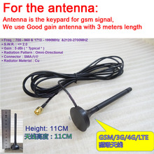 Buy control rtu5024 and get free shipping on AliExpress com