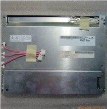 NEW LCD DISPLAY LCD PANEL G104SN05 10.4″ 640*480