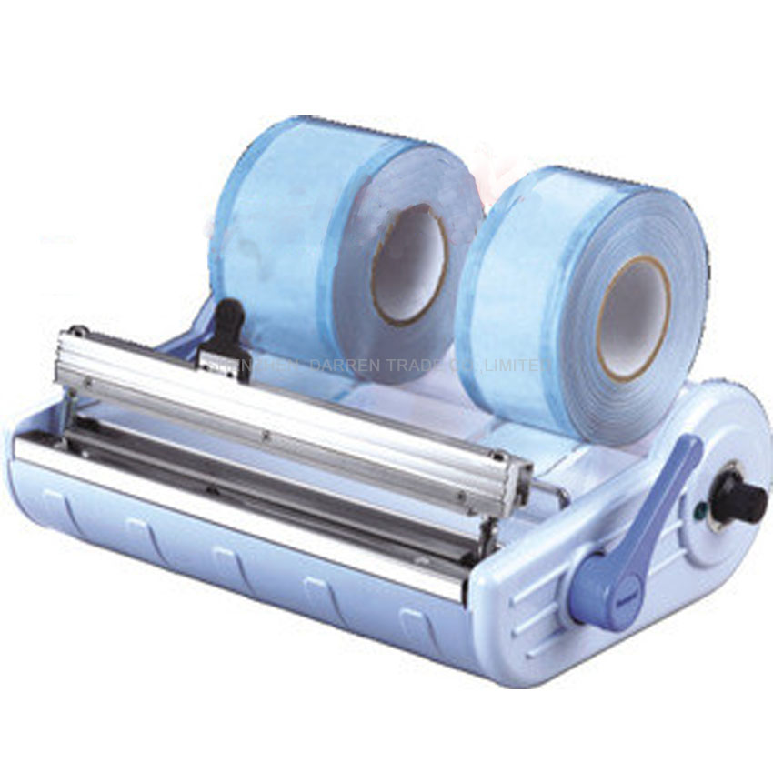 где купить 1PC Brand new high quality Dental sealer sterilization bag sealer medical sealer disinfection room package по лучшей цене