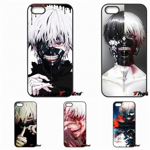 Aliexpress.com : Buy Japanese Anime Tokyo Ghoul Kaneki Ken ...