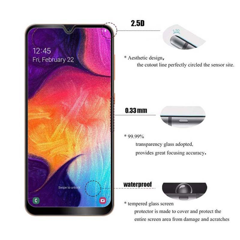 2-5D-Premium-Slik-Print-Tempered-Glass (3)
