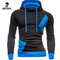 2016Hot Sale Winter Autumn Mixed Colors Hoodies Men Fashion Brand Pullover Sportswear Sweatshirt Men'S Tracksuits 478592