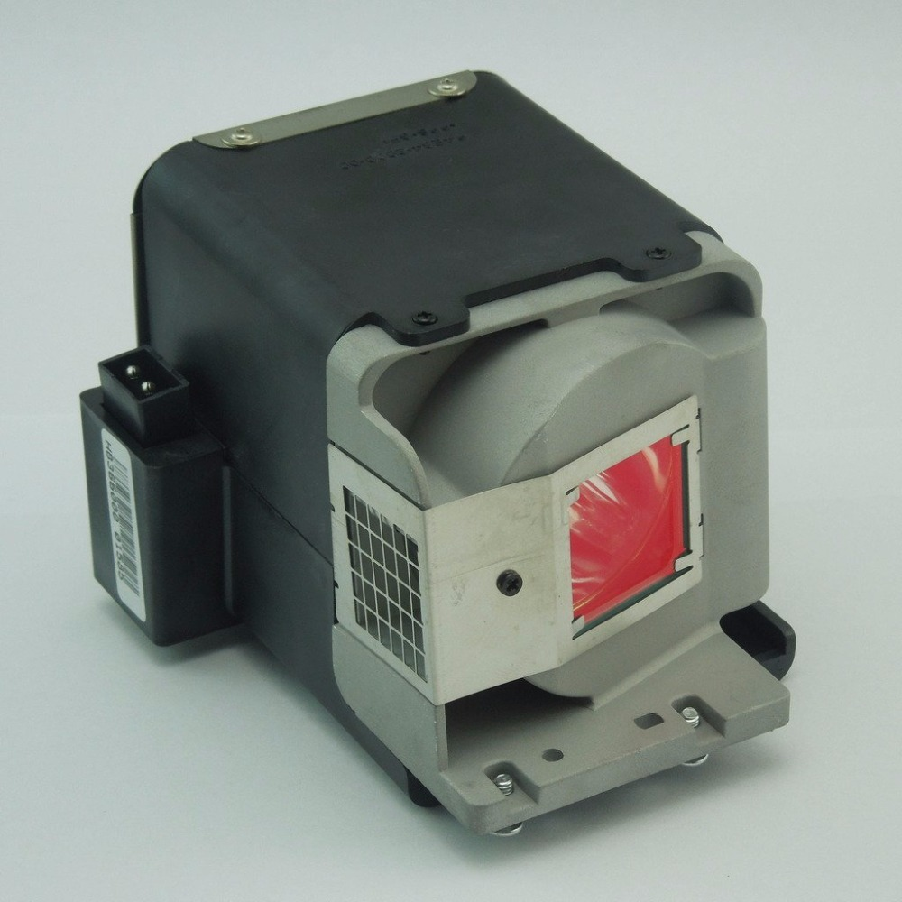все цены на  RLC-051 / RLC051  Replacement Projector Lamp with Housing  for  VIEWSONIC PJD6251  онлайн