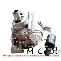 Brand New Power Steering Pump For Chevrolet Saturn 3.2L 3.6L 07 15 For Suzuki XL 7 3.2L 3.6L 07 10 25939259 25775403 15285501