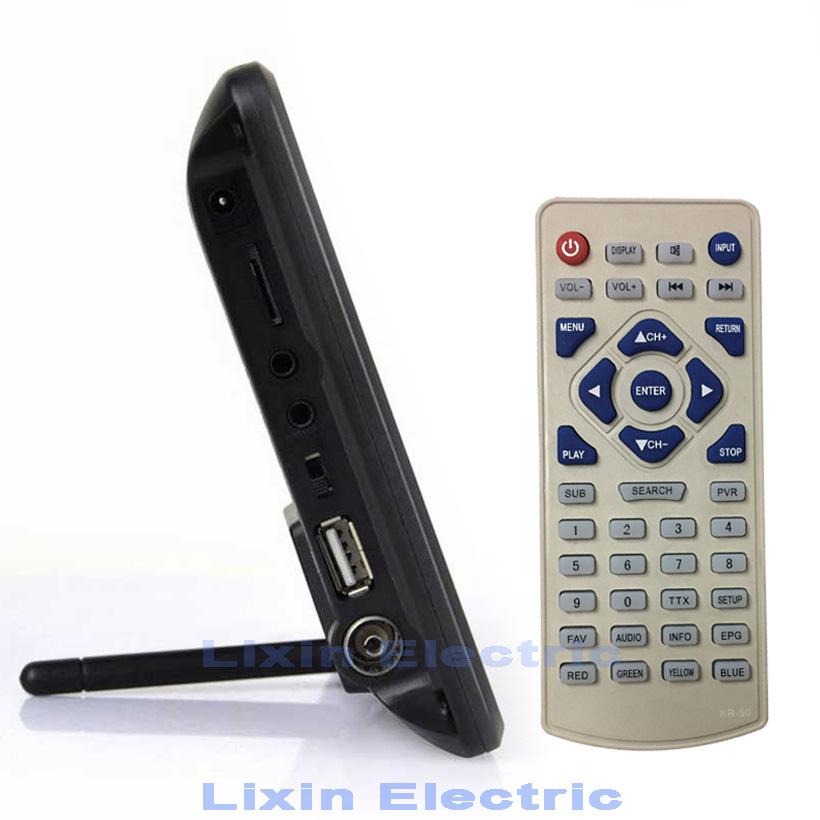 820-DVB-D9-(3)