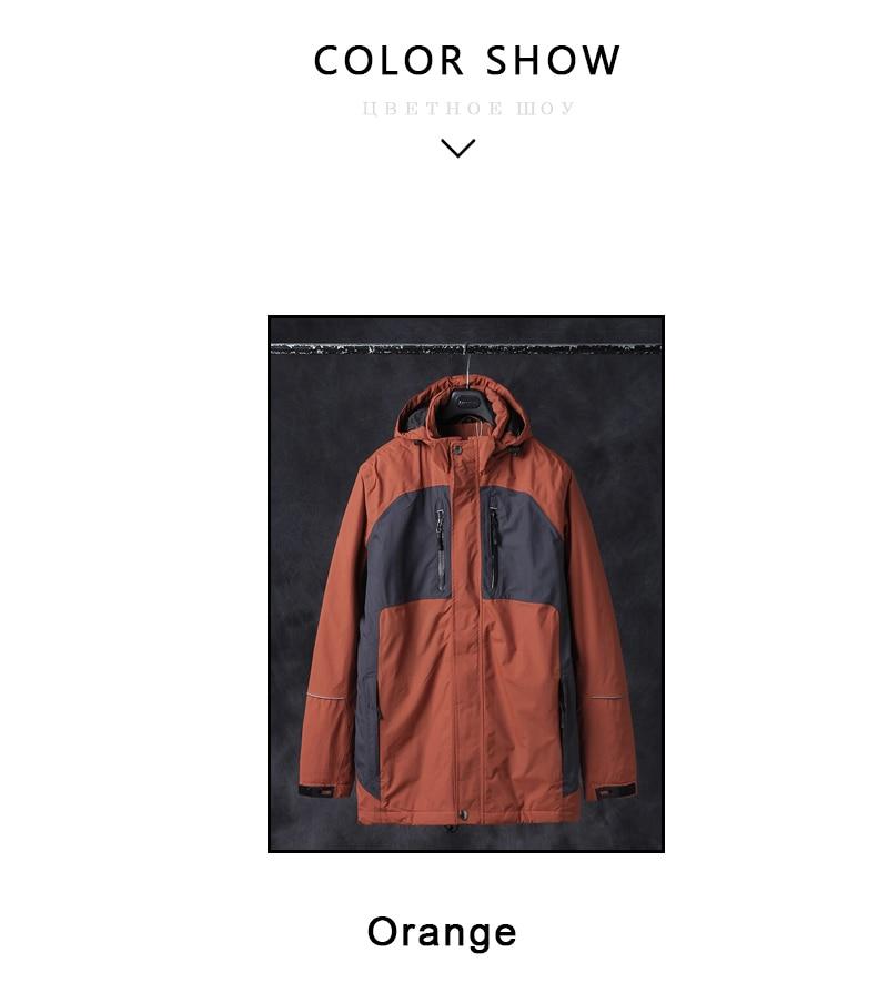 softshell jacket men (5)