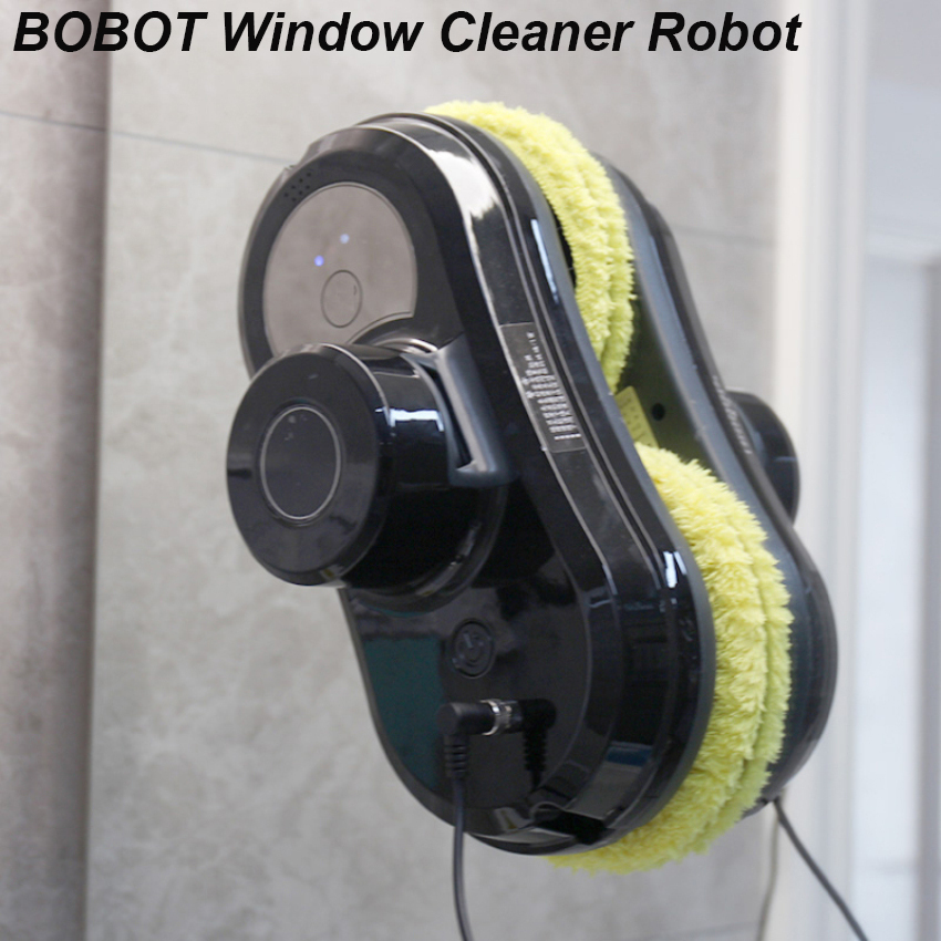 Window Cleaning Robot App Remote Control Electric Window Cleaner Robot Vacuum Cleaner High Tall Window Washing GlassWindow Cleaning Robot App Remote Control Electric Window Cleaner Robot Vacuum Cleaner High Tall Window Washing Glass