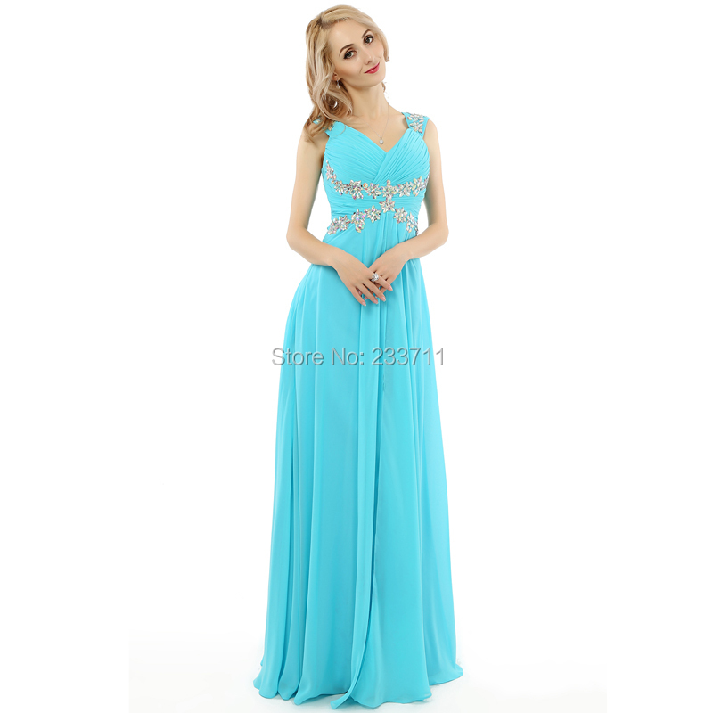 Popular Sky Blue Ombre Dress-Buy Cheap Sky Blue Ombre Dress lots ...