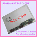 LTN141AT16 LP141WX5 TPP1 B141EW05 V.5  For DELL E6410