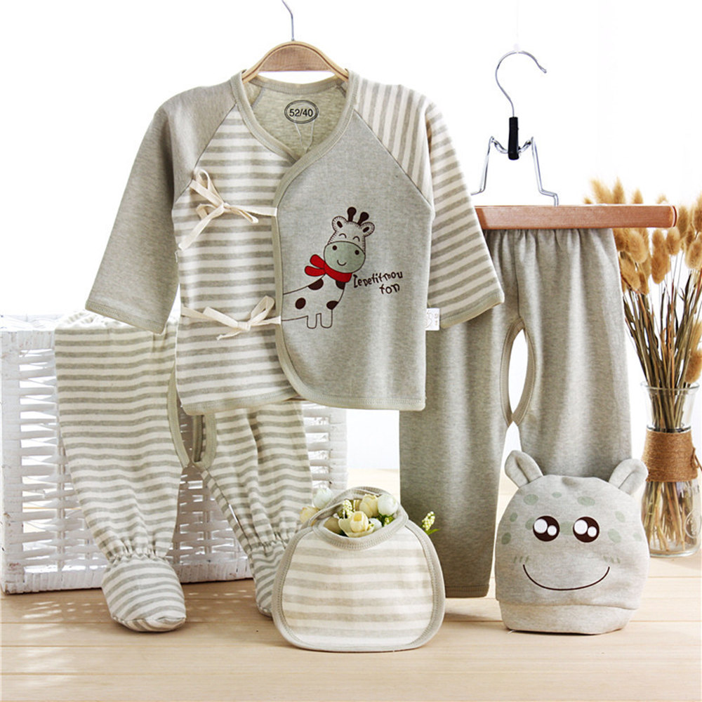 line Get Cheap Neon Baby Clothes Aliexpress