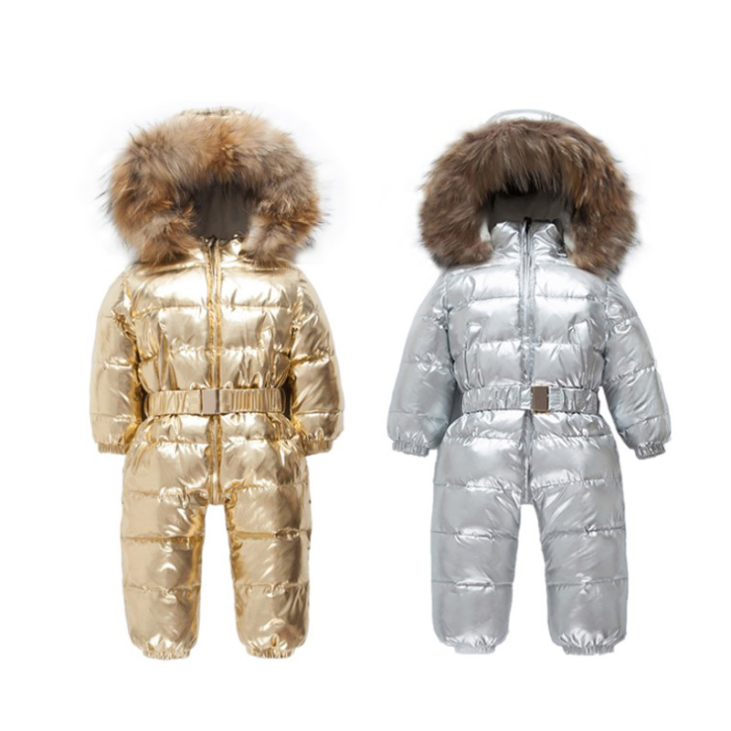 Autumn and winter new baby down jacket, boys and girls thickened jumpsuit, baby romper, suitable for children aged 1-8.Autumn and winter new baby down jacket, boys and girls thickened jumpsuit, baby romper, suitable for children aged 1-8.