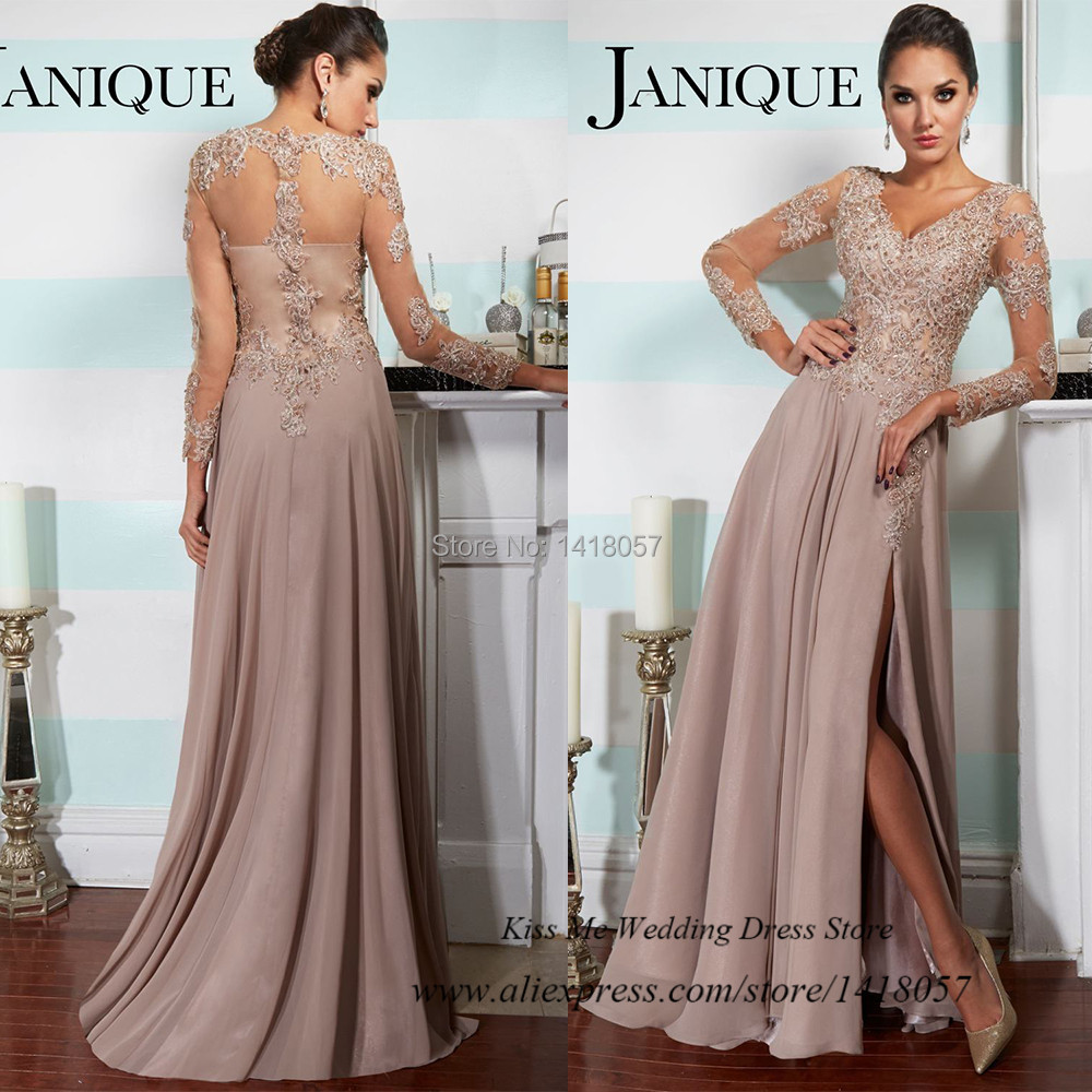 Compare Prices on Evening Dress Sleeve- Online Shopping/Buy Low ...