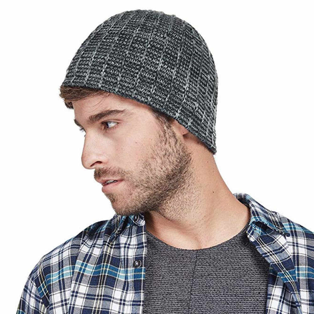 Detail Feedback Questions About 2019 Fashion Winter Hats For Women