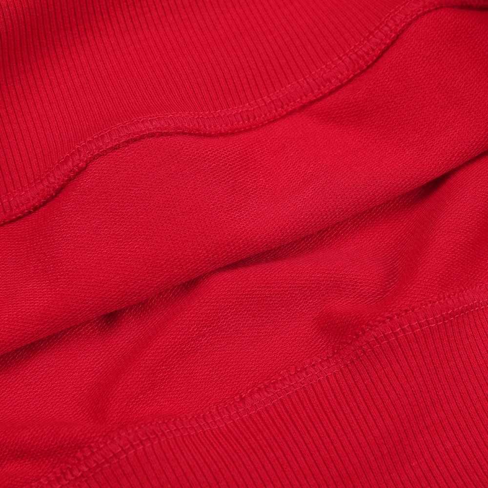 Bestin новая игра Slither. io Осьминог buccaneer змея агар скины хлопковая футболка/толстовка/толстовки унисекс хорошее качество Hipster X407