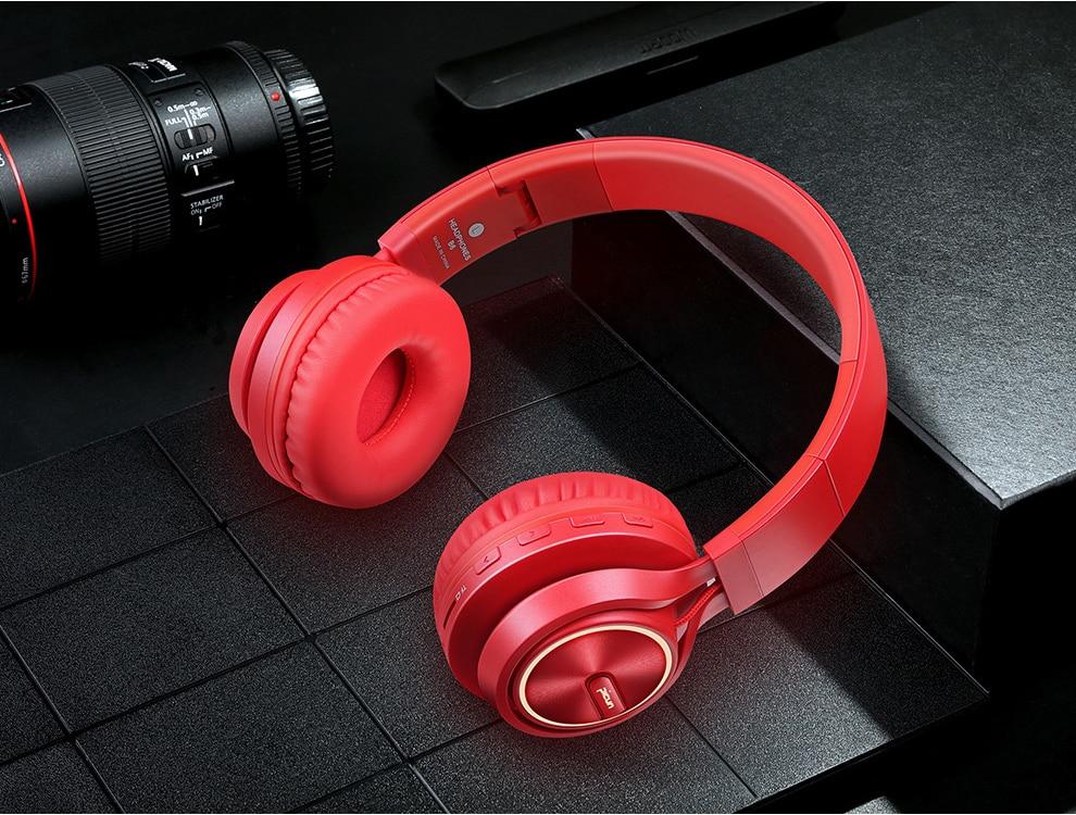 Ακουστικά Bluetooth για iPhone 7 για ασύρματα - Φορητό ήχο και βίντεο - Φωτογραφία 6