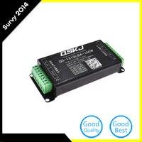 DC Converter 6 32V 12V to 0.8 28V 5V 150W Buck Boost Step Up Down Car PC Power Voltage Regulator