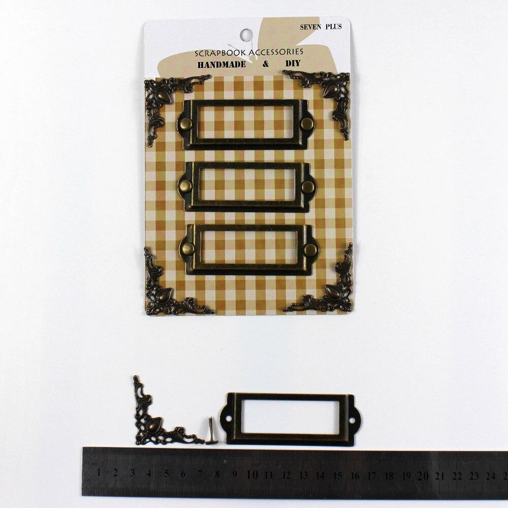 көне / күміс / алтыннан жасалған - Өнер, қолөнер және тігін - фото 3