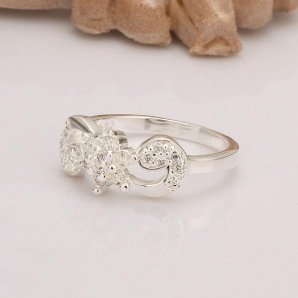 Aliexpresscom Buy 925 sterling silver jewelry silver wedding