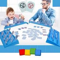 Стратегия мышления цифра игра логивечерние игра израильский маджонг Интеллект игрушка настольная игра для детей или взрослых